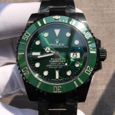 Rolex - 3ARLX1120