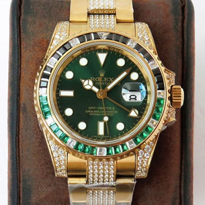 Rolex - 3ARLX1121