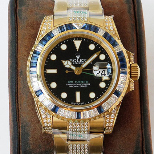 Rolex - 3ARLX1122