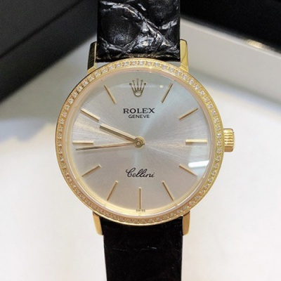 Rolex - 3ARLX1123