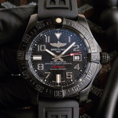 Breitling - 3ABRT199