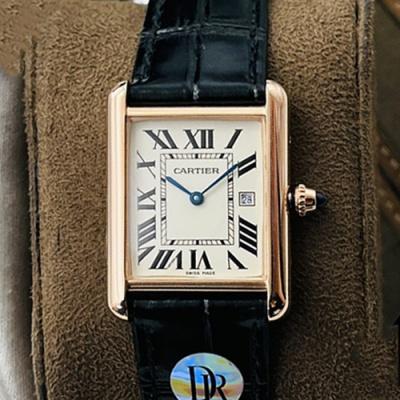 Cartier - 3ACTR859