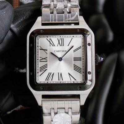 Cartier - 3ACTR860