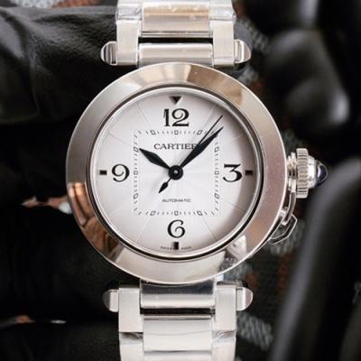 Cartier - 3ACTR863