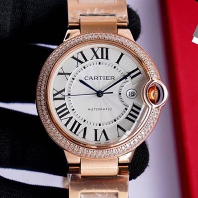 Cartier - 3ACTR864