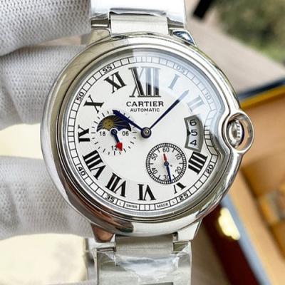 Cartier - 3ACTR866
