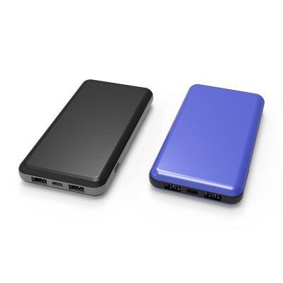 G5 Power bank 10000mAh