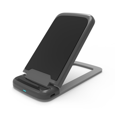 W15 Wireless charger
