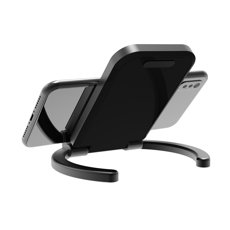 W16 Wireless charger