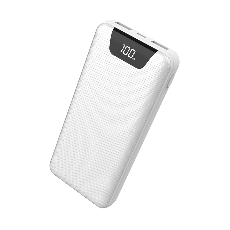 W21B Power bank