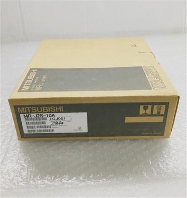 MR-J2S-20B Mitsubishi PLC;AC Servo amplifier/drives