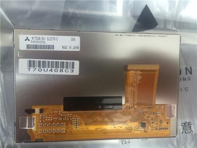 AA050AA11 Mitsubishi 5inch LCD Display