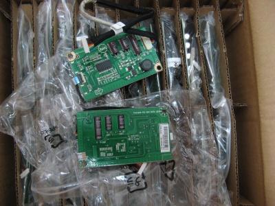 715G4668-P01-000-004M Lenovo computer inverter