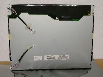 LQ150X1LW73 SHARP 15inch LCD Display