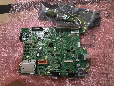 Circuit board for D05030C Schneider HMI