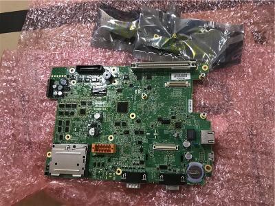 Circuit board for D05030C1 Schneider HMI