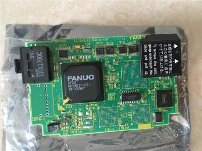 A20B-3300-0448 Fanuc PC circuit board