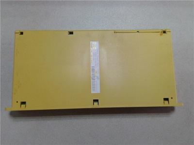 A02B-0166-B501 Fanuc PCB circuit board