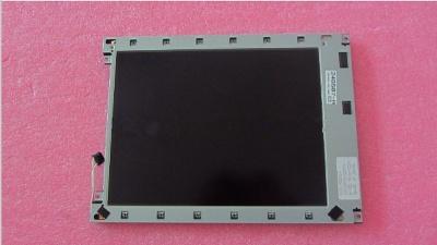 CDA4SB-A original LCD Display