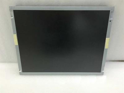 LQ150X1LW89 SHARP 15inch LCD Display