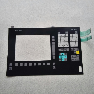 6FC5 203-0AF00-0AA1 key panel Global Supplier