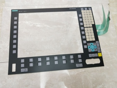 6FC5 203-0AF05-0AB0 Keypad Global Supplier