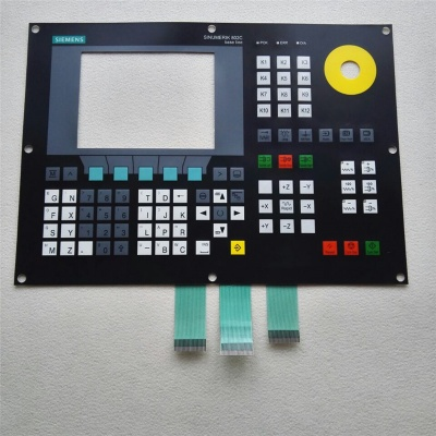 6FC5500-0AA11-1AA0 key panel Factory direct selling