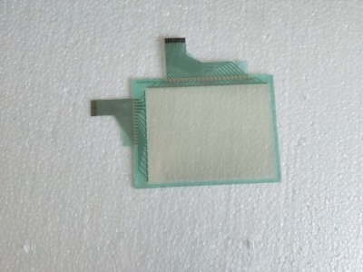 Mitsubishi GT1050-QBBD-C Touch screen