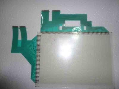GT1575-VNBA Mitsubishi Touch glass