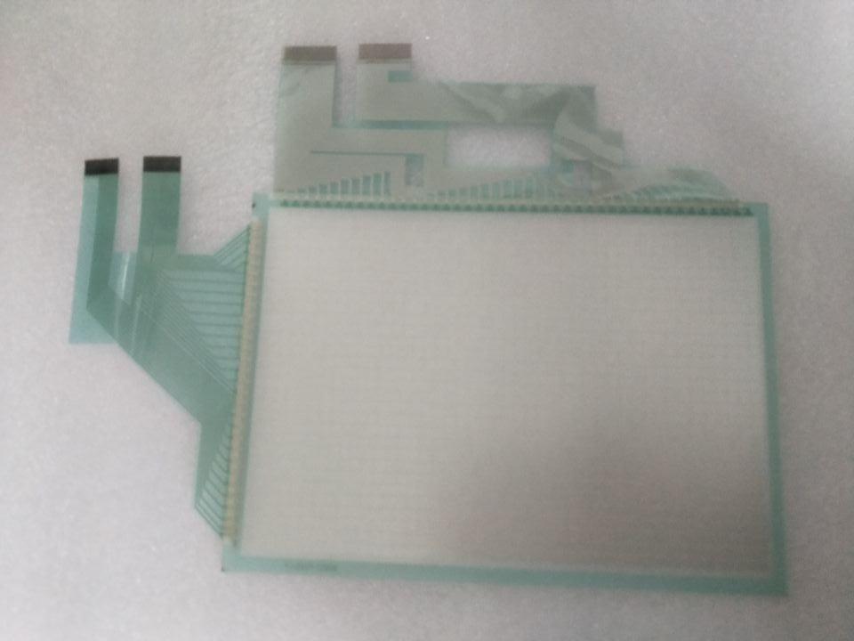 GT1572-VNBD original Touch glass