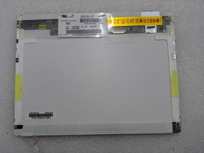 N121X5-L04 wholesale