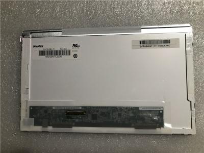N101LGE-L11 wholesale