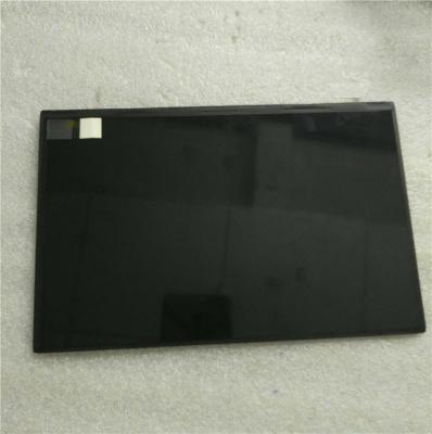 N101ICG-L11 Innolux original LCD Display
