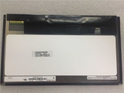 N101BCG-L21 Innolux LCD wholesale
