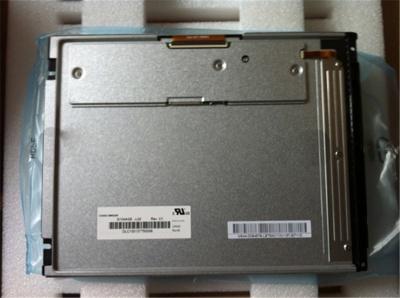 G104AGE-L02 Global Supplier