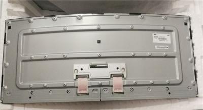 LTM340YP01 Global Supplier