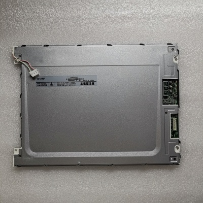 LM10V332 SHARP 10.4inch original lcd display