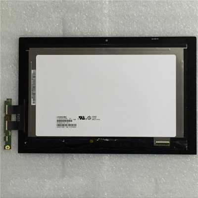 CLAA101FP0B XG CPT 10.1inch LCD Display