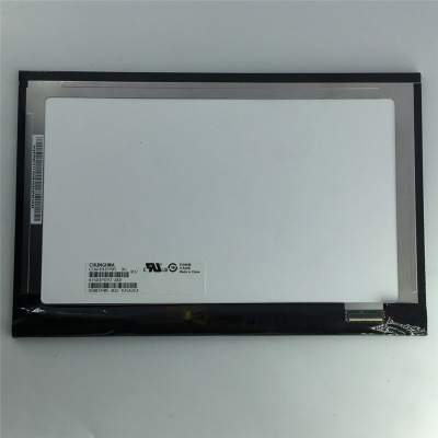 CLAA101FP05 XG 180pcs in stock CPT 10.1inch LCD Display