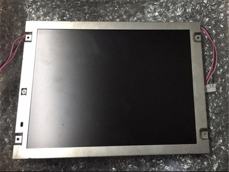 NL6448BC26-08D 280pcs New arrival NEC original LCD