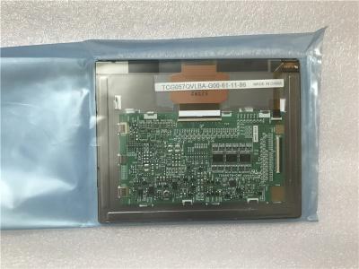 TCG057QVLBA-G00 210pcs New arrival Kyocera original LCD