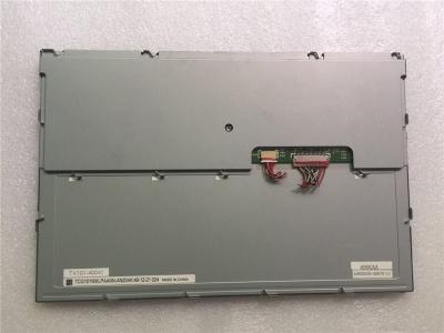 TCG101WXLPAANN-AN20 120pcs New arrival Kyocera original LCD