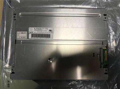NL8060BC21-11D 210pcs New arrival NEC original LCD