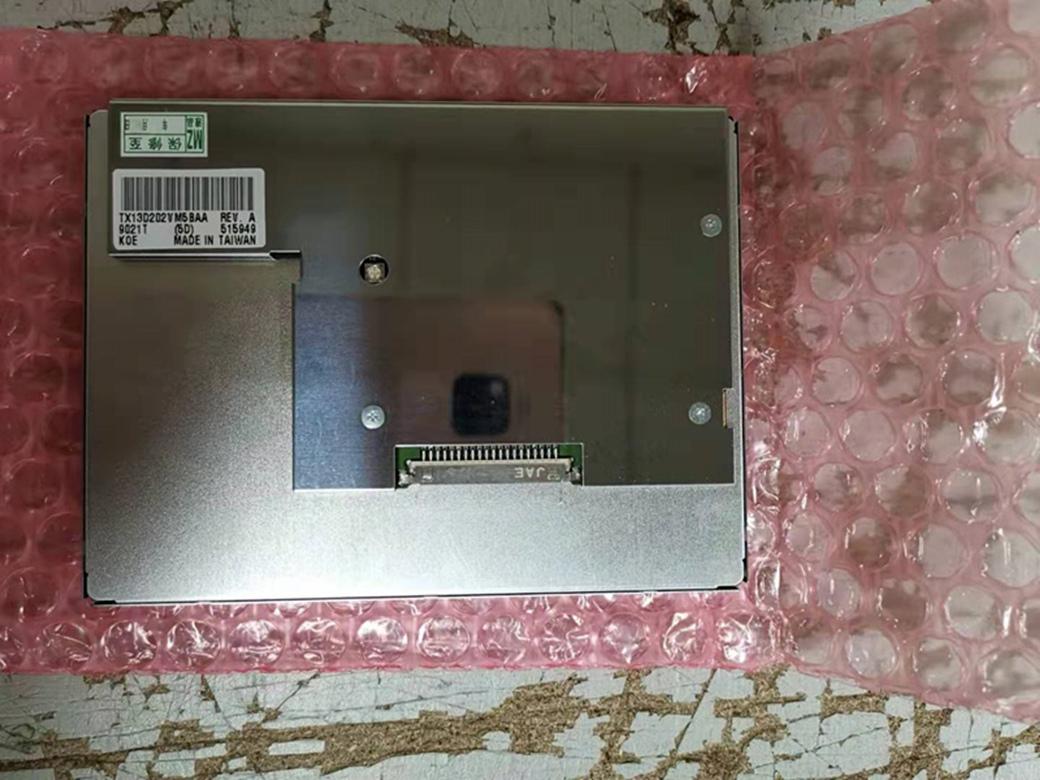 TX13D202VM5BAA