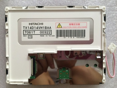 TX14D14VM1BAA