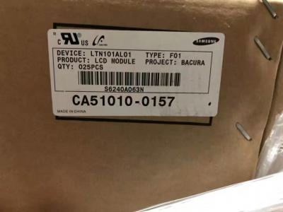 LTN101AL01-F01