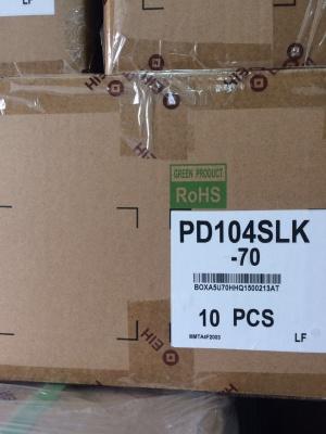 PD104SLK-70