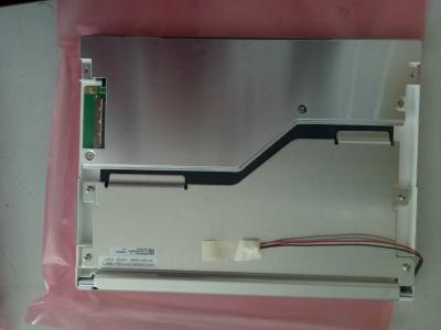 PD080SL6