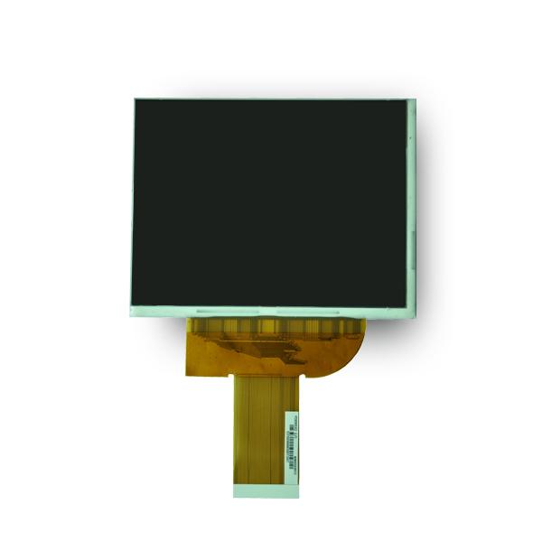PD050XS2