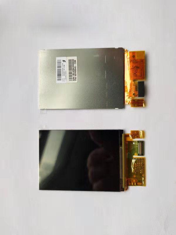 LS028V7DX01
